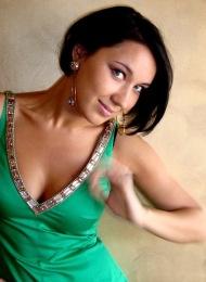 Ryska kvinnor kontaktannonser bröst