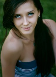 Not ukraina nakna tjejer not