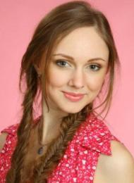 träffa ryska tjejer Mariestad