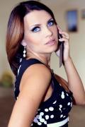 Ryska Kvinnor Knullar Bilder
