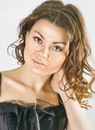träffa ryska tjejer Härnösand